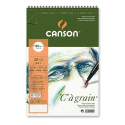 Canson - Canson
