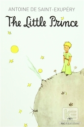 MK Publications - The Little Prince