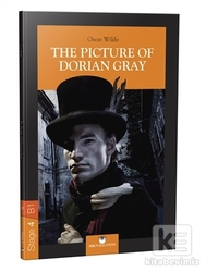 MK Publications - The Picture Of Dorian Gray